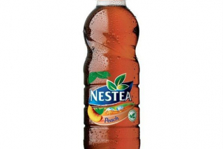 Nestea Peach 500 ml