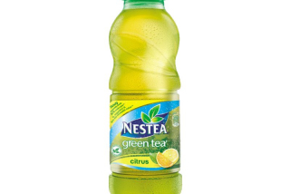 Nestea Green Tea  500 ml