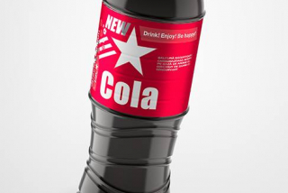 New Cola