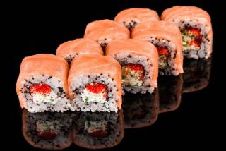 Okinava Roll