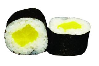 Осуми Маки (8 шт)