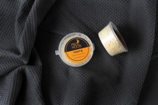 Сыр пармезан (тертый)