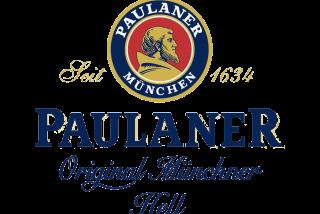 Paulaner bere