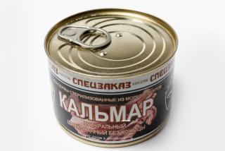 Kalmar natural  Spețzacaz