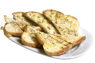 Bread gril