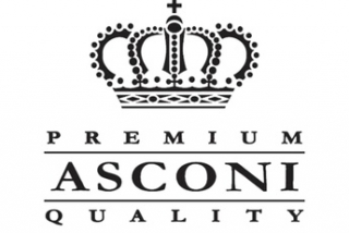 Cabernet-Savignon Sol Negru  Asconi Winery