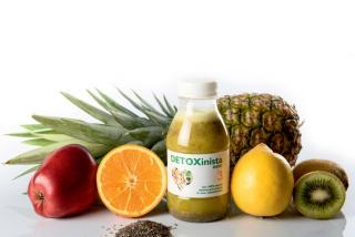 Pure Vitamin C