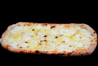 Quattro formaggi 50x30
