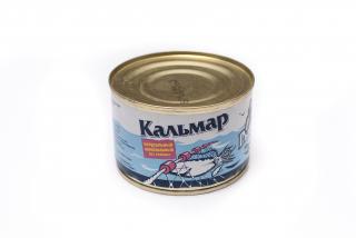 Kalmar natural Rîbari