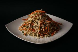 Salată Vitamina