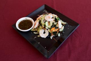 Salată Ynari