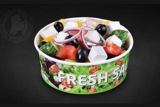 Salata Greaca