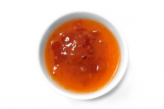 Сладкий чили соус