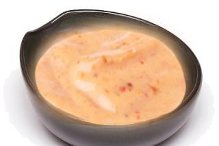 Sauce Sensei