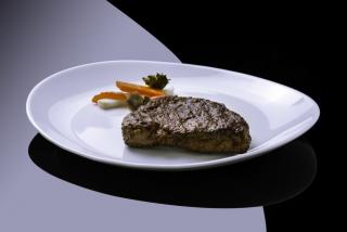 Steak de vită