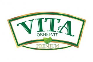 Juice VITA