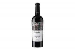 Vinohora Feteasca Neagra&Malbec, красное сухое вино