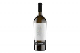Chardonnay Vintage, белое сухое вино