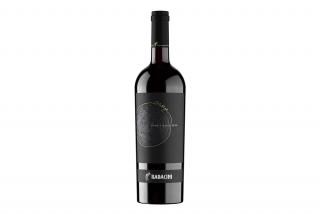 Pinot Noir Vintage, красное сухое вино