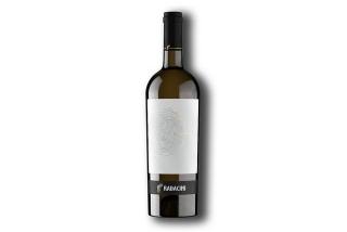 Pinot Grigio Vintage, белое сухое вино