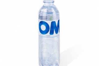 Water OM