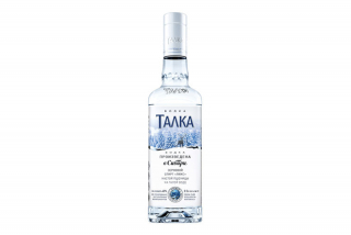 Vodka Talca