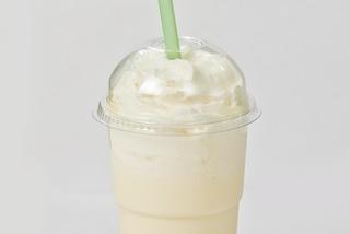 Milk shake Classic